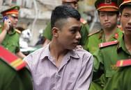 Giết người đồng tính, 9X lĩnh 10 năm tù
