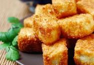 Chuyên gia cảnh báo những thực phẩm quen thuộc nhưng gây nguy cơ ung thư cao, cần sớm loại bỏ