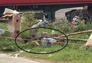 Vụ người đàn ông bị sát hại, cướp ô tô: Hé lộ nghi phạm bị bắt