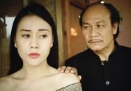 """Biên kịch Kim Ngân: """"Quỳnh búp bê"""" là câu chuyện có thật từ nhân vật Người xây tổ ấm"""