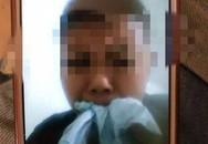 Bé 13 tuổi giả vờ bị bắt cóc, đòi bố mẹ 180 triệu đồng tiền chuộc vì lý do không ngờ