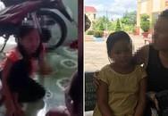 """Bà nội của bé gái 10 tuổi bị cha dâm ô: Nó không dám nói vì cha nó """"dọa giết cả nhà"""""""