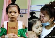 """Không cầm được nước mắt trước """"Nhật ký chờ chết"""" của cô bé 11 tuổi đang phải chống chọi với căn bệnh ung thư máu"""