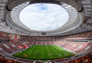 """Dân Việt Nam mua vé xem World Cup: Đắt gấp 3 lần vẫn có thể """"ăn quả lừa"""""""