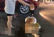 Đánh ghen lột đồ ở Thanh Hóa: Người trong cuộc lên tiếng