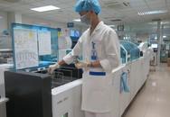 Xét nghiệm sớm cần làm để phát hiện ung thư đường tiêu hóa