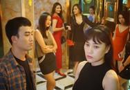 Diễn viên 'Quỳnh búp bê' tố bị đoàn phim bôi nhọ, nhận vai vì ham sex