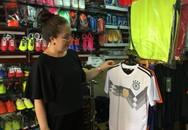 """Những dịch vụ """"hốt bạc"""" nhờ World Cup 2018"""