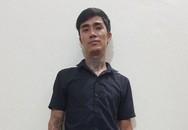 Vụ tài xế bị sát hại, cướp ô tô ở Hải Dương: Manh mối quan trọng để tìm ra nghi phạm