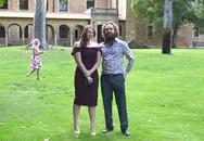 Một người Australia chết sau khi bị rơi trong lúc chụp ảnh selfie