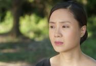 Cả một đời ân oán tập 52: Dung có tái hợp với chồng cũ?