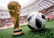 World Cup 2018: Con số tỷ đô và những chi tiết thú vị ai cũng không dám bỏ qua