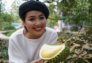 Bài thuốc nam giúp diễn viên Lê Khánh cắt hẳn cơn ho khi mang bầu là gì?