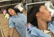 Vụ nghi bị đánh ghen lột đồ ở Thanh Hóa: Xuất hiện tình tiết mới gây xôn xao