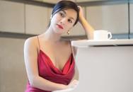 Người đẹp Sài Gòn bốc lửa nhất năm 90: 'Không mặc sexy thì chẳng biết Y Phụng là ai'