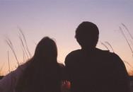 Thâm cung bí sử (143 - 3): Tình yêu buổi xế chiều