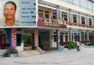 Xôn xao nữ bệnh nhân ở Hải Dương mất tích sau khi nhập viện điều trị