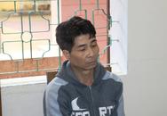Vụ cháu bé 6 tuổi bị dâm ô ở Nghệ An: Nỗi đau của gia đình