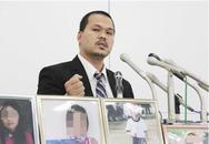 Vụ bé gái 9 tuổi bị sát hại: Những lời bố mẹ Nhật Linh nói trước tòa lại khiến bao người nước mắt rơi