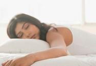Ngủ nhiều dễ chết còn hơn thiếu ngủ