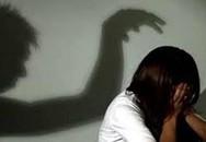 Nghi án kẻ dâm ô lẻn vào giường, đóng giả là chồng nạn nhân