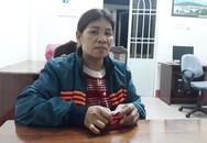Cựu giáo chức lừa chạy việc bị bắt sau một tháng truy nã