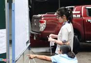 Ngày 19/6 công bố kết quả phúc khảo vào lớp 10 ở Sài Gòn