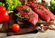 Top 4 nguyên nhân khiến bạn thường xuyên thèm ăn thịt