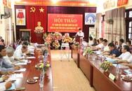 Sở Y tế tỉnh Sơn La tổ chức Hội thảo chuyên đề về chăm sóc sức khỏe người cao tuổi