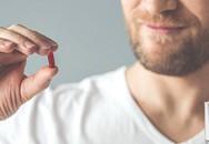 Thuốc gây vô sinh ở nam giới
