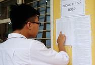 Đề thi THPT quốc gia được in sao như thế nào?