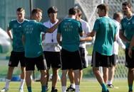 """Cứ tưởng được ở nơi sang chảnh nhưng đến nơi các """"trai đẹp"""" đội tuyển Đức phải phát cáu vì khách sạn này"""