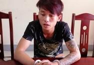 Nghệ An: Bắt đối tượng bắt cóc bé trai nhằm tống tiền