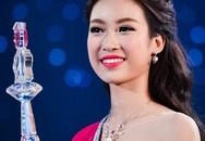 Đỗ Mỹ Linh có xứng làm giám khảo Hoa hậu Việt Nam 2018?