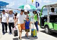 Vì sao huyện Cô Tô khuyến cáo khách du lịch hạn chế ra đảo?