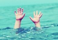 Nam sinh đuối nước trước kỳ thi THPT quốc gia