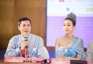 Nhà thơ Hữu Việt chủ trì Ban Giám khảo chung khảo phía Nam HHVN 2018