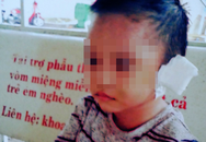 Bà ngoại bé 3 tuổi nghi bị mẹ ruột và cha dượng bạo hành ở Bình Dương: 'Tôi sợ nó điên lên lại đánh chết thằng bé'