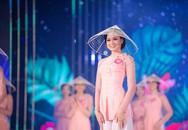 Chung khảo phía Nam Hoa hậu VN 2018: 19 thí sinh được lựa chọn bước vào đêm chung kết