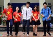 Hà Nội:Trường Lương Thế Vinh công khai điểm chuẩn THPT sớm nhất