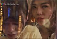 BTV Kim Ngân kể sự thật sau phim về gái mại dâm 'Quỳnh búp bê'