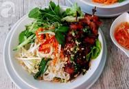 Mẹ Việt ở Pháp chia sẻ cách làm bún thịt nướng nhanh ngon ai cũng phải khen