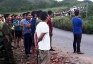 Vụ 4 người tử vong vì điện giật ở Nghệ An: Vi phạm khoảng cách an toàn lưới điện