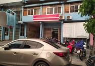 """Nghi vấn """"phong toả"""" bán hồ sơ dự thầu tại Hạ Long, Quảng Ninh: Giám đốc Ban QLDA văng tục đuổi khách"""