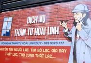 Bật mí bí mật của Hoài Linh và các sao Việt trong 'vụ troll thế kỷ'