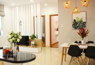 5 lý do Marina Riverisde thu hút khách hàng trẻ