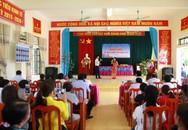 Yên Lập (Phú Thọ): Tổ chức Ngày hội Gia đình Việt Nam 28/6 và hưởng ứng Ngày Dân số thế giới 11/7