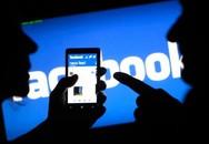 Choáng váng vì chồng lên facebook nói xấu vợ