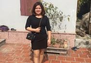 Bà bầu đi photo giấy tờ chuẩn bị sinh nở mất tích ở Vĩnh Phúc đã được tìm thấy ở Hà Nội