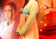 Hương Tràm theo đuổi trào lưu cổ trang trong MV mới